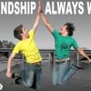 BOT BEST FRIEND (Smosh)