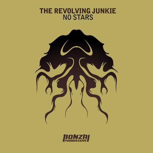 The Revolving Junkie - No Stars