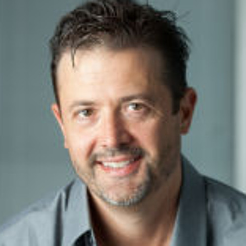 Stephan Pastis on Pearls Before Swine, the comic business, and his new book Timmy Failure