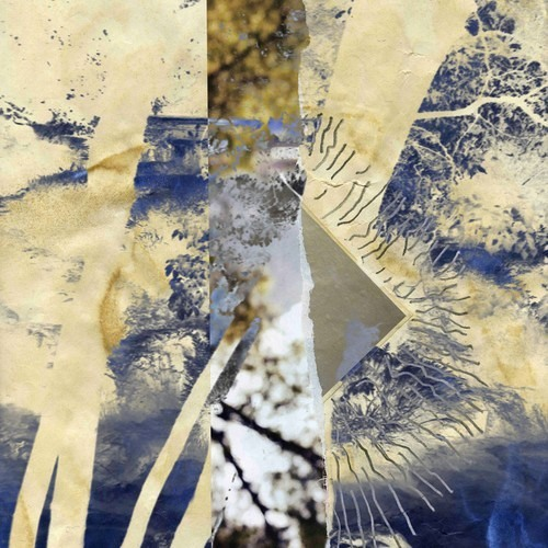 Headshotboyz - Grief [Bushcrack Hills EP]