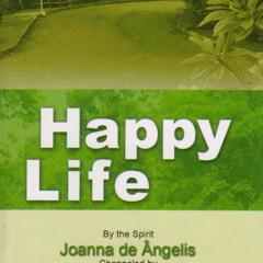 Happy Life chapter 4