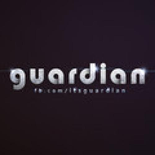 Guardian - Nightcycle