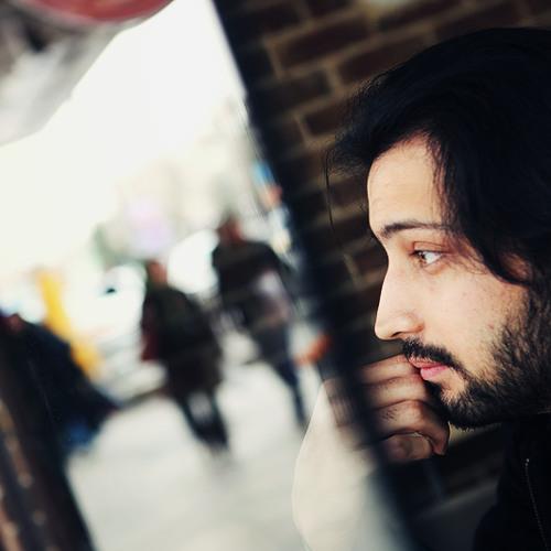 بازگشت | سیدمحمد مرکبیان - BazGasht | Seyed Mohamad Morakabian