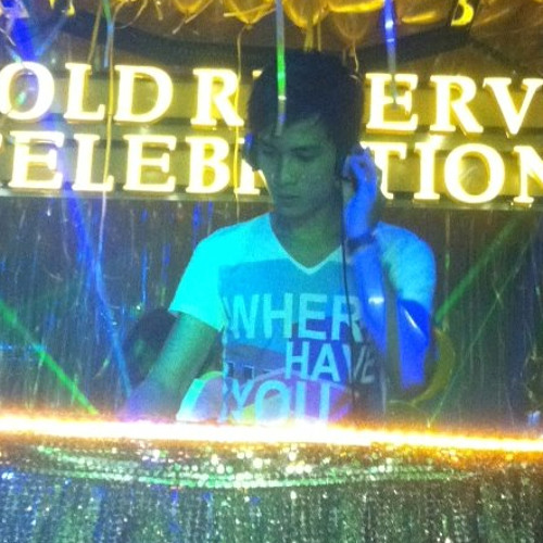 Tuan Hung - Anh Nho Em - DJ Phuc Kin