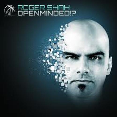 Roger Shah feat. Kim Svard – Symbiosis (Julian Wess & Alex Wackii Remix) [Armada Music]