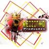 PREVIA VAGUINHO É SEU ANIVERSARIO (( DJ REIZINHO )) Portada del disco