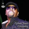 Download Glenn Jones - Everyday Mp3