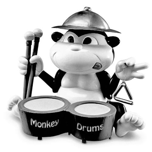 220213 drum edit test