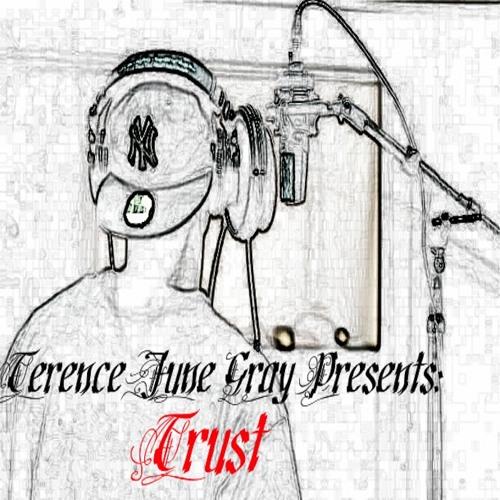 Terence June Gray - Trust