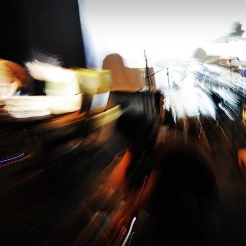 22.02.13 Live @ Findars  [PT I]