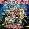 4 Stormzone - Die With Your Boots On (Live Maiden Tribute)