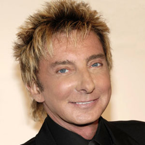 Barry Manilow - Everything's Gonna Be All Right (Tkach Slide Mix)