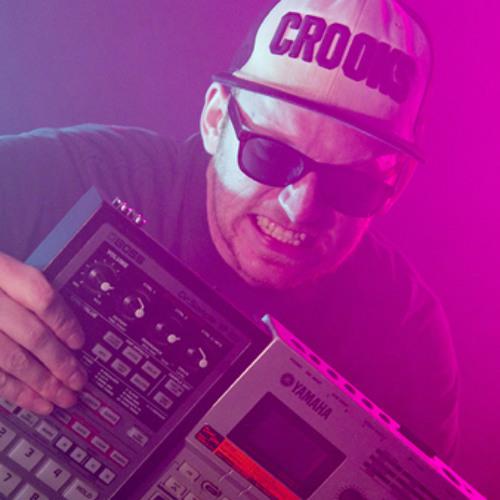 Rob Crooks - Spectator Tribune Mixtape