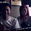 AJ Rafael ft. Yeng - Let Me Get Over You Getting Over Me ( Heartbreak Medley)