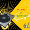 Mix Regueton 2013 - Dj Chofo Ft Dj Abiel FLow