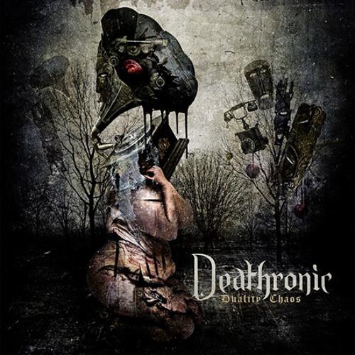 Disharmonia Part II (Preview)