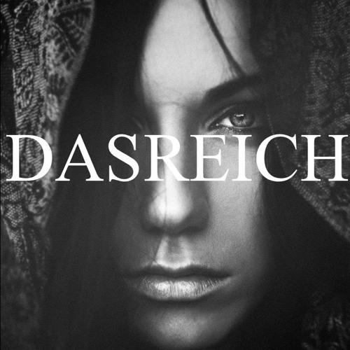 DASREICH- Le Désert - Podcast 506- 23/02/13