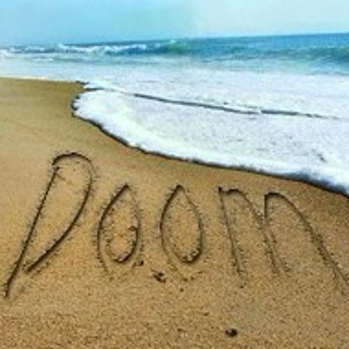 (Bootleg By Doom) Hipp-E & Tony - Hi Pitched VS John Rock - Summer Lovin (Acapella)