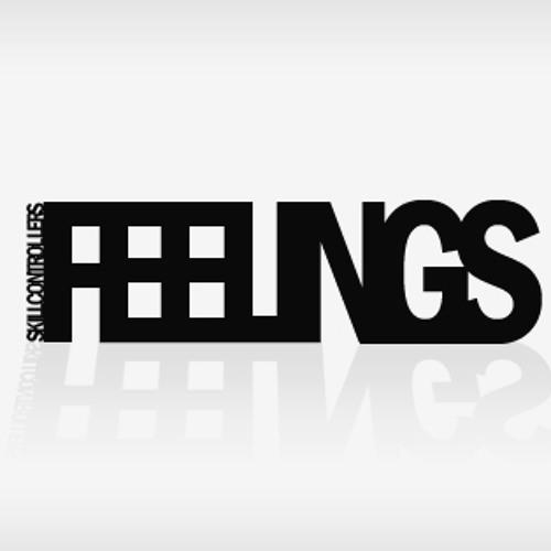 Skillcontrollers - Feelings