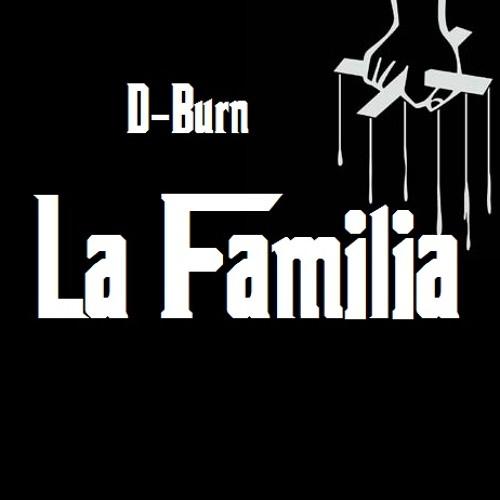 D-Burn - LiveStrong