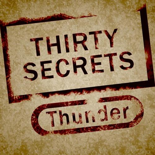 Thunder (DubstepRock)