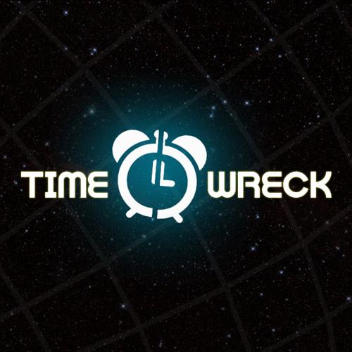 MARKUS FREAK - Timewreck [FREE DOWNLOAD]
