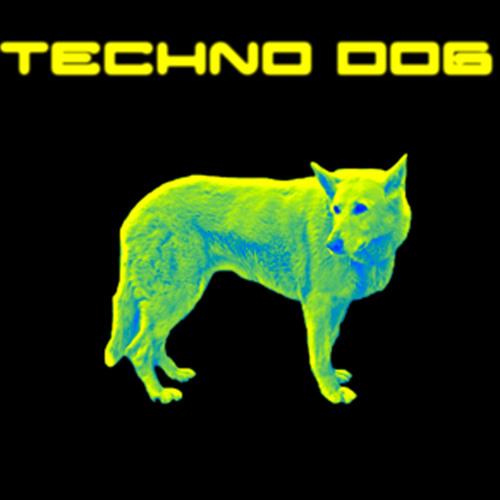 We LOVE Techno : London, UK
