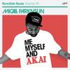 Micall Parknsun x Bonafide Beats #35