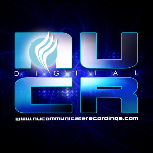 BDH - Parallel (Bibhas & Robbie Lock Remix)