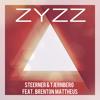 Steerner & Tjernberg ft. Brenton Mattheus - Zyzz (Original Mix) [Free Download]