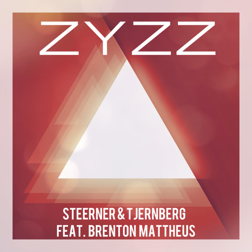 Steerner & Tjernberg ft. Brenton Mattheus - Zyzz (Original Mix) [Free Download]