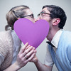 Pi x Nerd = Love?