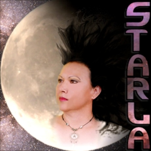 mother-earth-starla