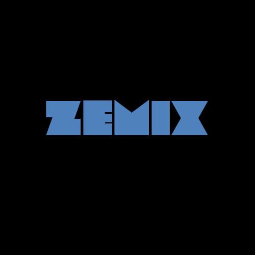 ZEMIX mix