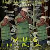 YOUNG PHAROAH BLAK BAG MONEY VOL 1 EASTSIDE KING THE MIXTAPE Track 9 (F) ENDI (MZ PHAROAH BOND)
