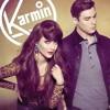 Karmin - Hello (RAWsession by @KarminMusic) - MusicPro