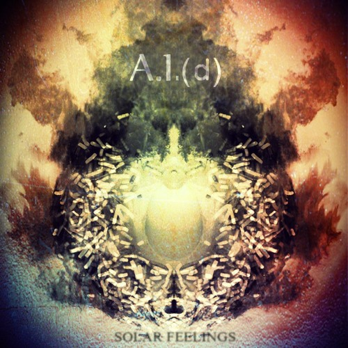 A.I(d) -  Final Sunset