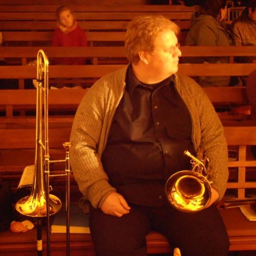 Sadler's Wells Hornpipe Smiling Dickeys Hornpipe