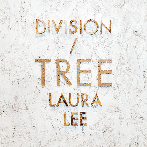Division of Laura Lee - WWDIC