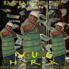 YOUNG PHAROAH BLAK BAG MONEY VOL1 EASTRSIDE KING Track 10 TWERK (f) GODCHILD & MISTER CREAM