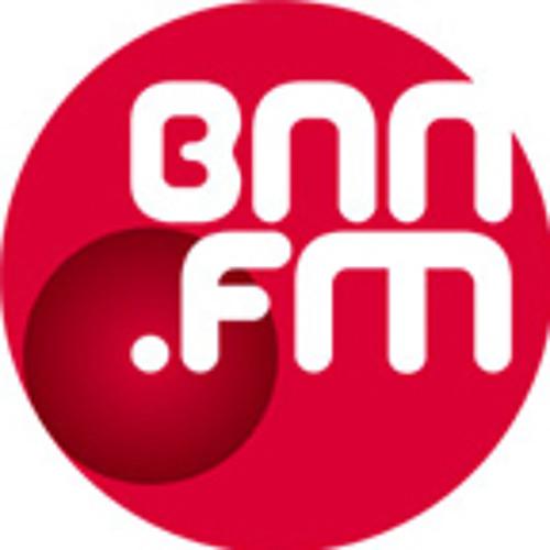 BNN University 2011 - Wachtmuziektactiek