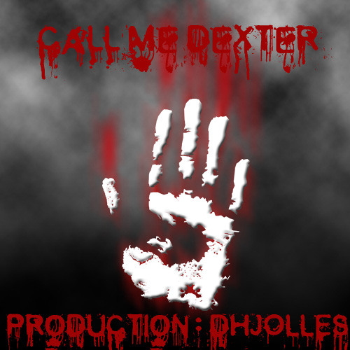 Dhjolls - Call Me Dexter (Original Mix)