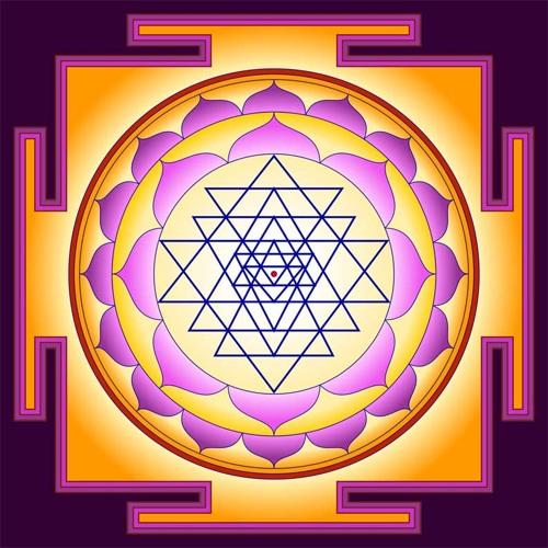 """""""Hari Om Namah Shivaya"""" (instrumental)"""
