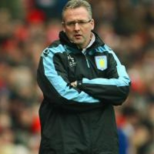 Lambert disappointed after Aston Villa's narrow defeat to Arsenal