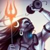 Parameshvaraya (Shiva Mantra)
