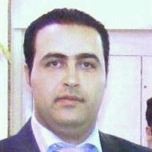 Amir  at Khoshar