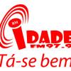 TOP 5 - 23.02.2013 - CIDADE FM - 97.9 - MOZAMBIQUE