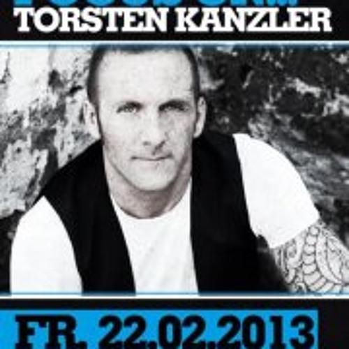 Audiomotor @ Butan Club, Wuppertal 22.2.13