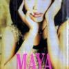 Maya - Sampai hati