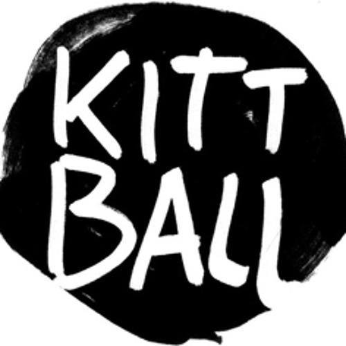 Kittball Radioshow with Krizz Luco
